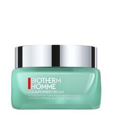 Biotherm Homme starostlivosť o pleť 50 ml, Aquapower 72H