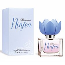 Blumarine Ninfea parfumovaná voda