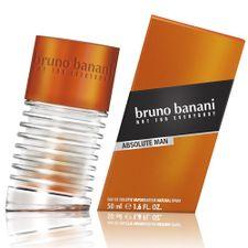 Bruno Banani Absolute Man toaletná voda