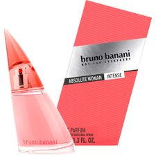 Bruno Banani Absolute Woman parfumovaná voda