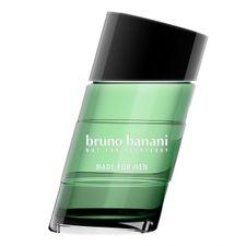 Bruno Banani Made for Men toaletná voda