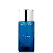 Bvlgari Aqva Pour Homme Atlantiqve toaletná voda