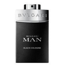 Bvlgari Man Black Cologne toaletná voda