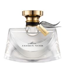 Bvlgari Mon Jasmin Noir parfumovaná voda