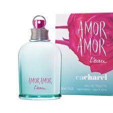 Cacharel Amor Amor Summer 2014 toaletná voda