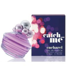 Cacharel Catch Me parfumovaná voda