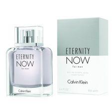 Calvin Klein Eternity Now Man toaletná voda