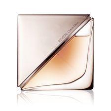 Calvin Klein Reveal parfumovaná voda