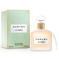 Carven Le Parfum parfumovaná voda