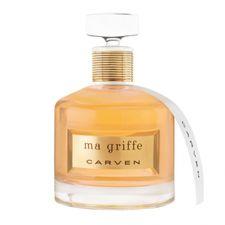 Carven Ma Griffe parfumovaná voda