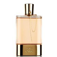 Chloé Love parfumovaná voda