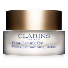 Clarins Extra Firming Range očný krém 15 ml, Eye Contour Cream