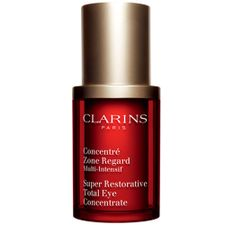 Clarins Super Restorative Care očný krém 15 ml, Eye Concentrate