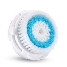 Clarisonic Cleansing Systems starostlivosť o pleť 1 ks, Brush Head Deep Pore náhradná hlavica