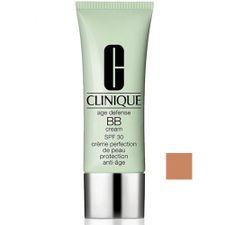 Clinique Age Defense BB Cream SPF 30 krém 40 ml, 03 Moderately Fair to Medium with Golden Undertones