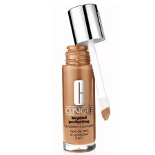 Clinique Beyond Perfecting Foundation make-up 30 ml, 02