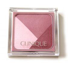 Clinique Sculptionary Cheek Contouring Palettes lícenka 9 gr, 01 Nectars