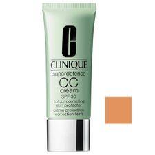 Clinique Superdefence CC Cream krém na tvár 40 ml, 03