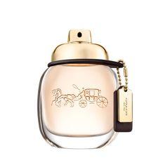 Coach Eau de Parfum parfumovaná voda