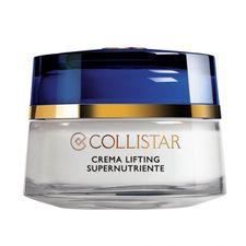Collistar Anti-age krém 50 ml, Supernourishing Lifting Cream