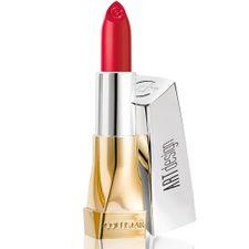 Collistar Art Design Lipstick rúž, 01 rúž