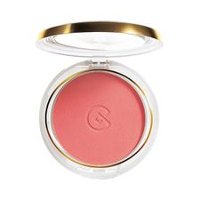 Collistar Silk Effect Maxi Blusher lícenka 7 g, 14 Peach