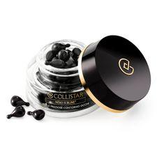 Collistar Sublime Black starostlivosť o pleť 1 ks, Precious Pearls Eye Contour Cream 40ks