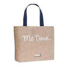 Darček Alma K štýlová taška