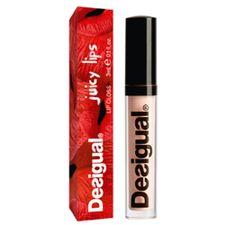 Darček Desigual Lipstick