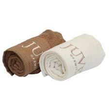 Darček Juvena set bambusových uteráčikov