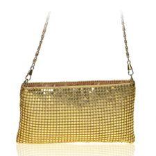 Darček Marina De Bourbon štýlová kabelka