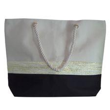 Darček Matis plážová taška