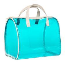 Darček Roberto Verino taška