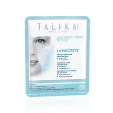 Darček Talika Bio Enzymes Mask