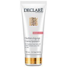 Declare Stress Balance hydratačný krém 100 ml, Skin Soothing Cream Extra Rich
