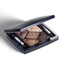 Dior 5 Couleurs očný tieň, 56 Bar