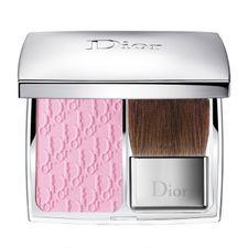 Dior DiorSkin Blush lícenka, Rosy 001