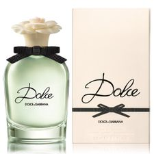 Dolce & Gabbana Dolce parfumovaná voda 75 ml