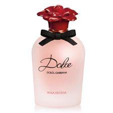 Dolce & Gabbana Dolce Rosa Excelsa parfumovaná voda