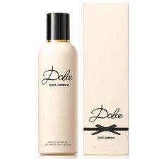 Dolce & Gabbana Dolce sprchový gél