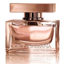 Dolce & Gabbana Rose The One parfumovaná voda