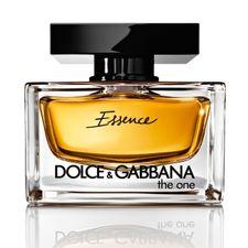 Dolce & Gabbana The One Essence parfumovaná voda