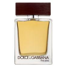 Dolce & Gabbana The One For Men toaletná voda