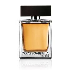 Dolce & Gabbana The One For Men voda po holení 100 ml