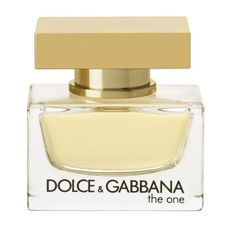 Dolce & Gabbana The One parfumovaná voda