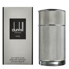 Dunhill Icon parfumovaná voda