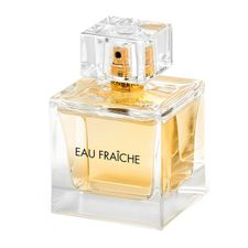 Eisenberg Eau Fraiche parfumovaná voda