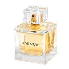 Eisenberg Love Affair parfumovaná voda