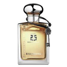 Eisenberg Secret II Bois Precieux parfumovaná voda