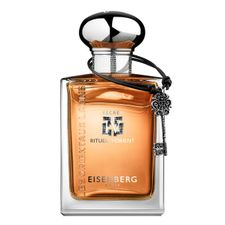 Eisenberg Secret IV Rituel D'Orient Homme parfumovaná voda